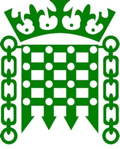 Uk house of commons library research papers